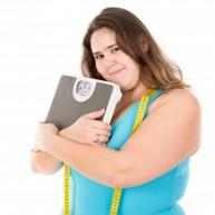 Obesidad y reproducción