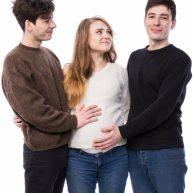 ¿Quién decide por tu útero?